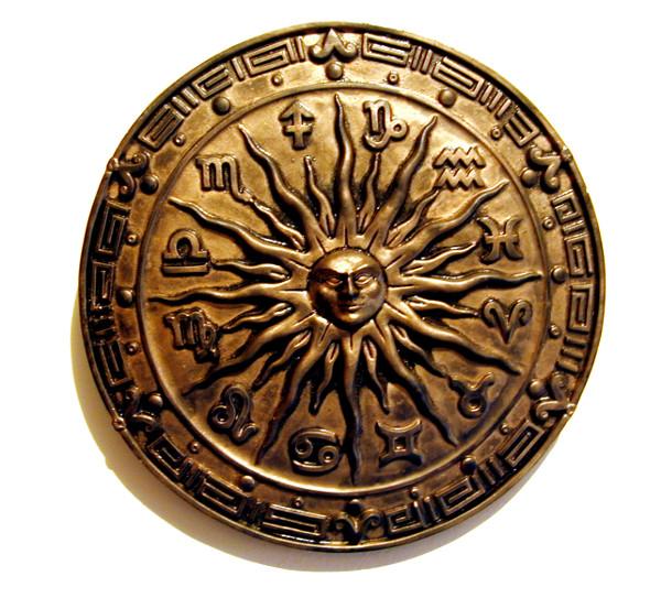 astrologie ne ligne gratuite